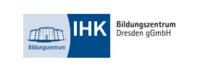 Veranstalter: IHK Bildungszentrum Dresden